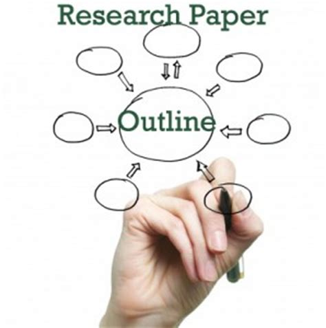 Objectives of conducting literature review