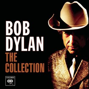 Shelter From the Storm by Bob Dylan - Songfacts
