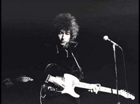 Bob Dylan Shelter From The Storm Alternate Version